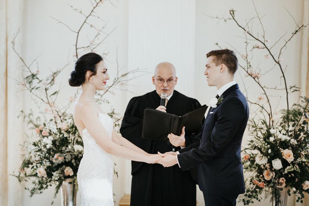The-Commons-1854-Wedding-72.jpg