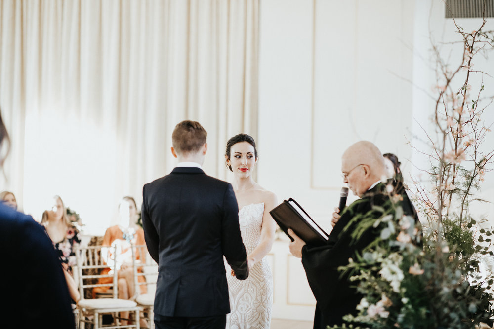 The-Commons-1854-Wedding-73.jpg