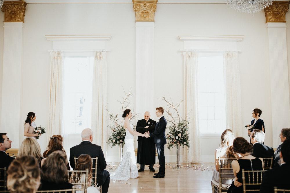 The-Commons-1854-Wedding-74.jpg
