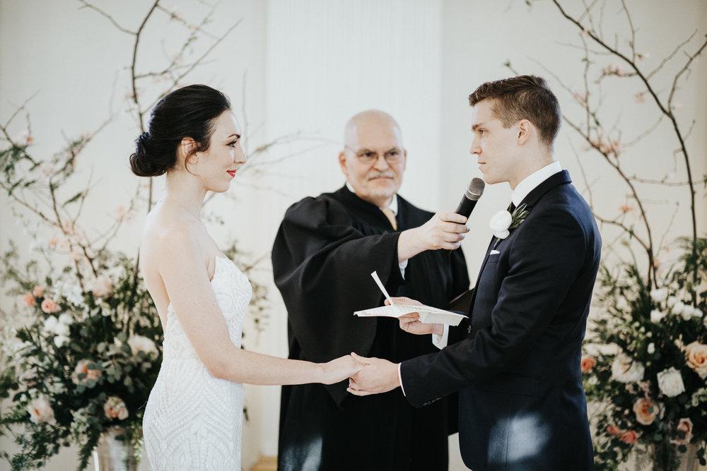 The-Commons-1854-Wedding-76.jpg