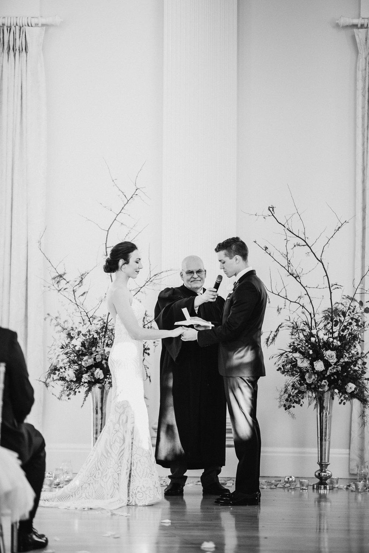 The-Commons-1854-Wedding-79.jpg