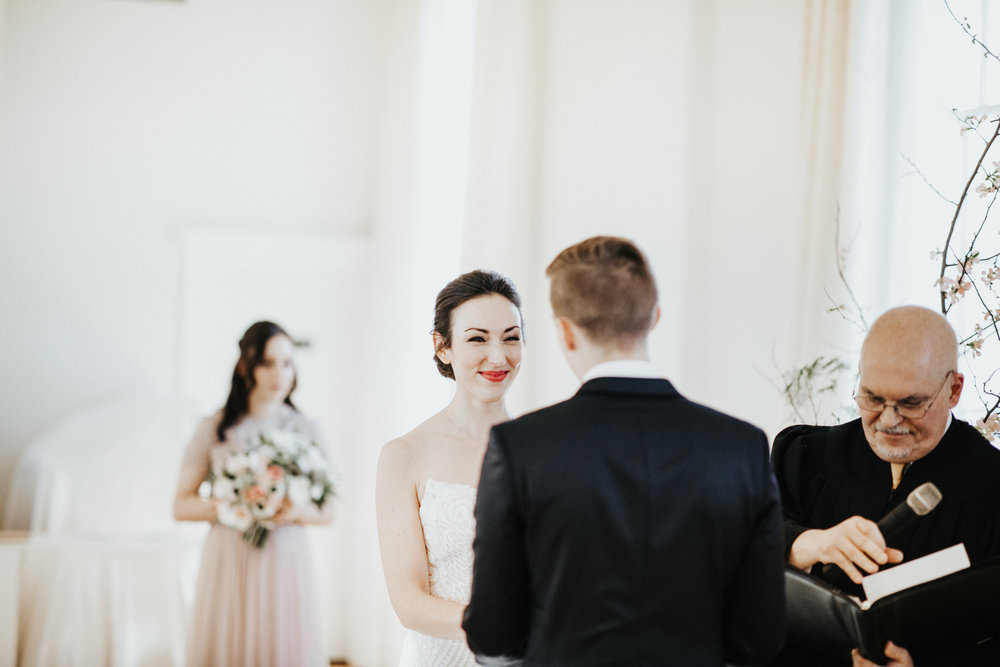 The-Commons-1854-Wedding-80.jpg