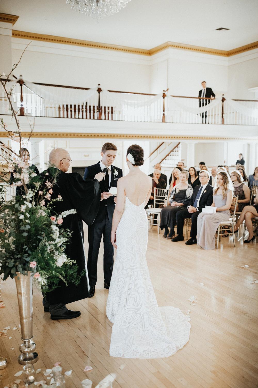 The-Commons-1854-Wedding-82.jpg