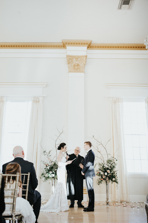The-Commons-1854-Wedding-84.jpg