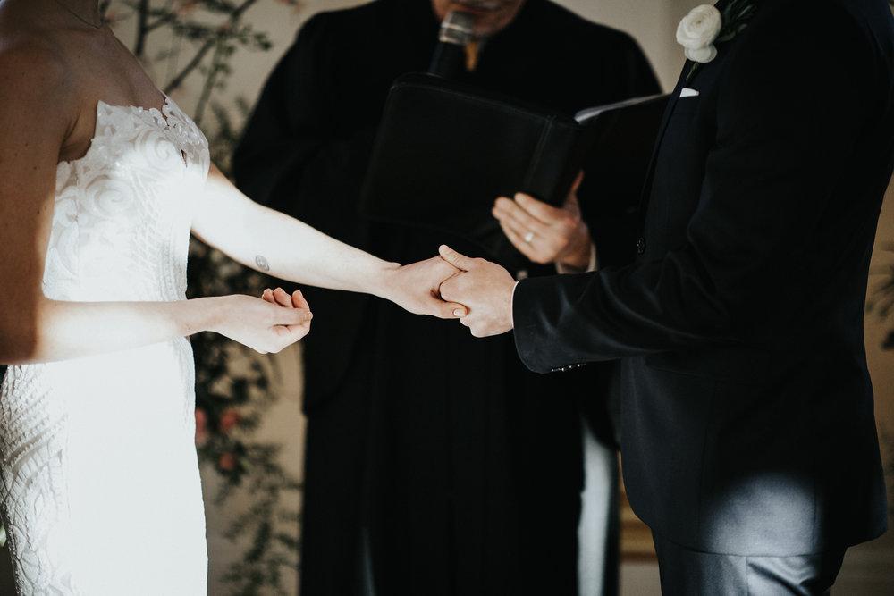 The-Commons-1854-Wedding-89.jpg