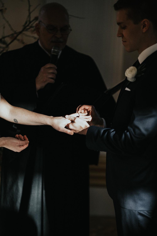 The-Commons-1854-Wedding-90.jpg