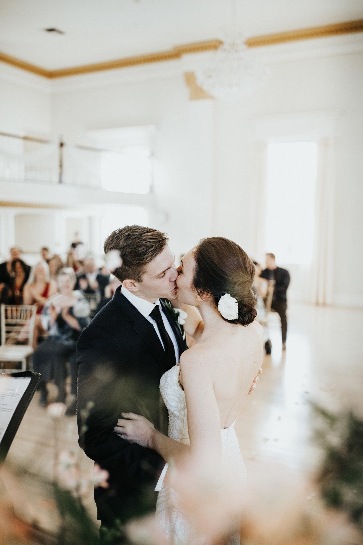 The-Commons-1854-Wedding-94.jpg