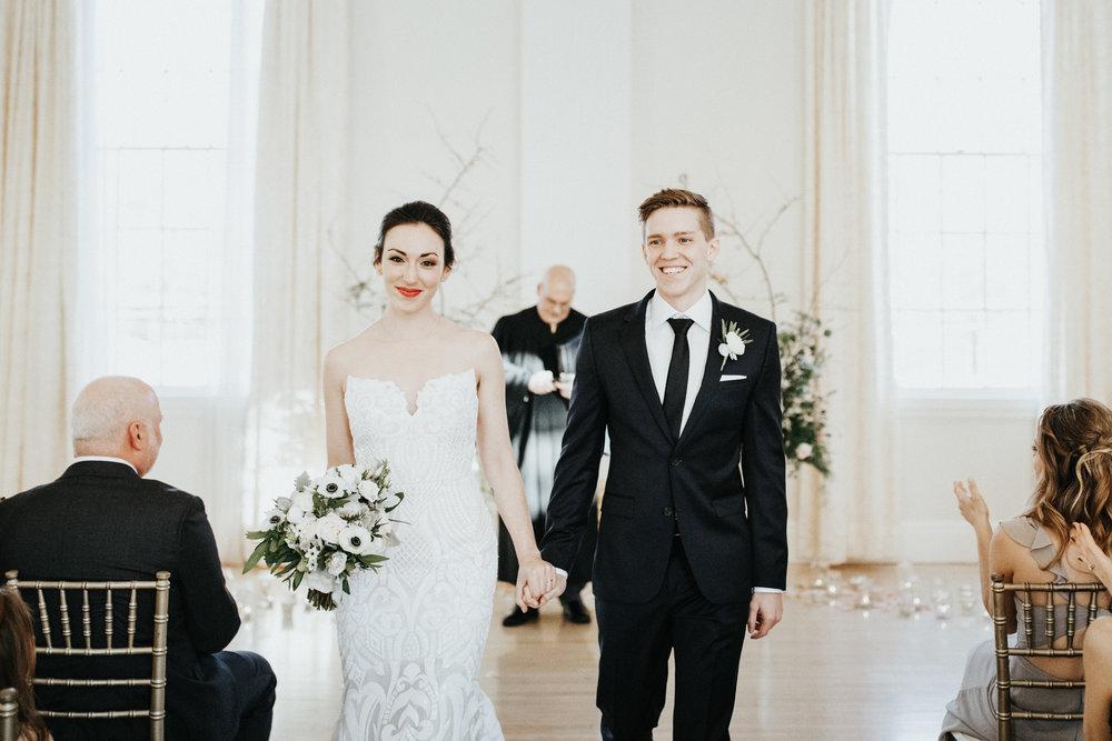 The-Commons-1854-Wedding-96.jpg