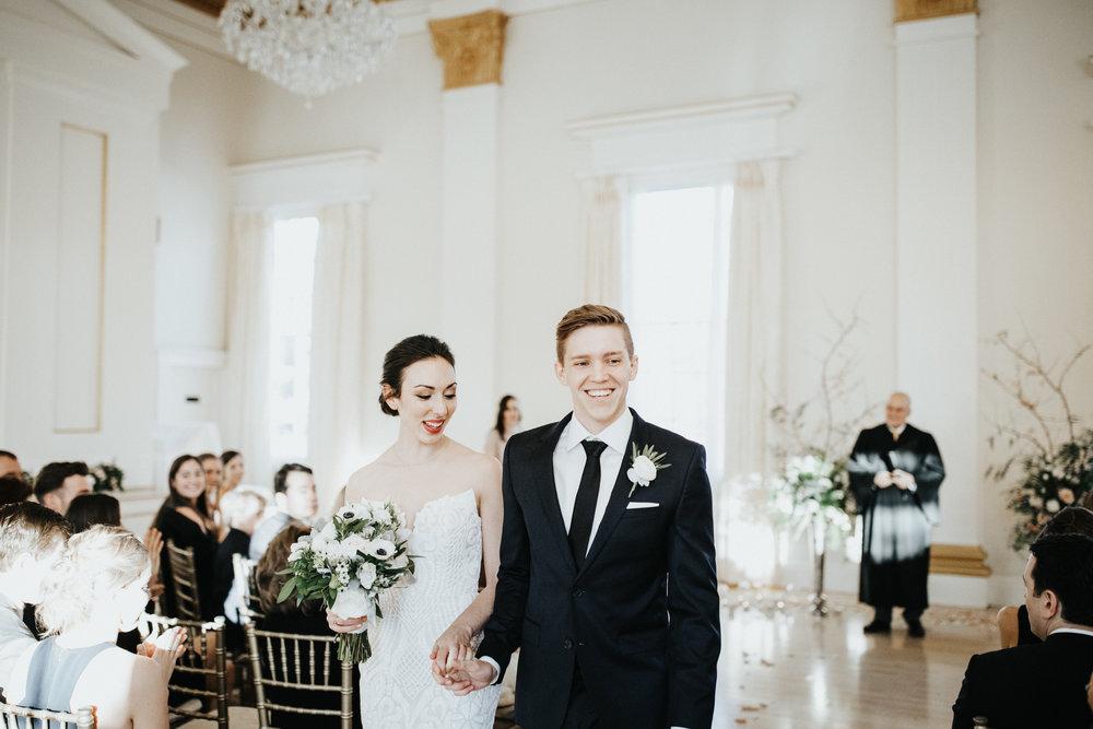 The-Commons-1854-Wedding-97.jpg