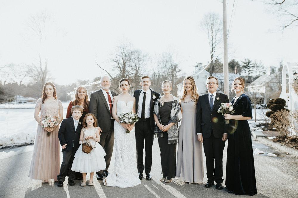 The-Commons-1854-Wedding-99.jpg