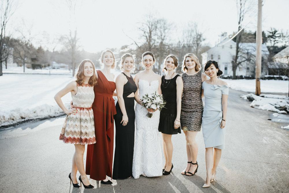The-Commons-1854-Wedding-100.jpg