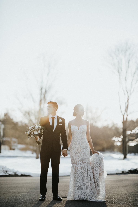 The-Commons-1854-Wedding-102.jpg