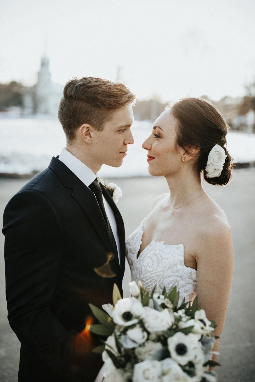 The-Commons-1854-Wedding-104.jpg