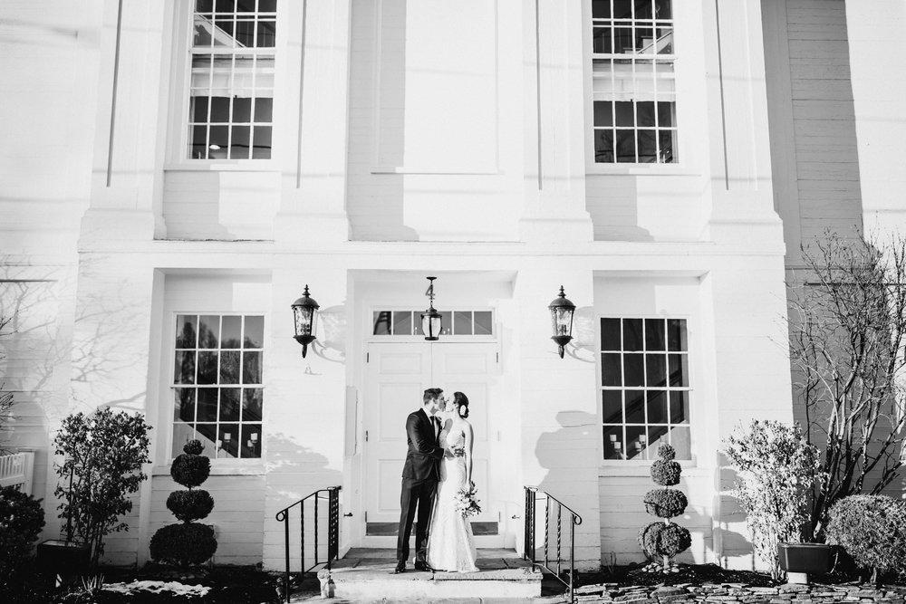 The-Commons-1854-Wedding-108.jpg