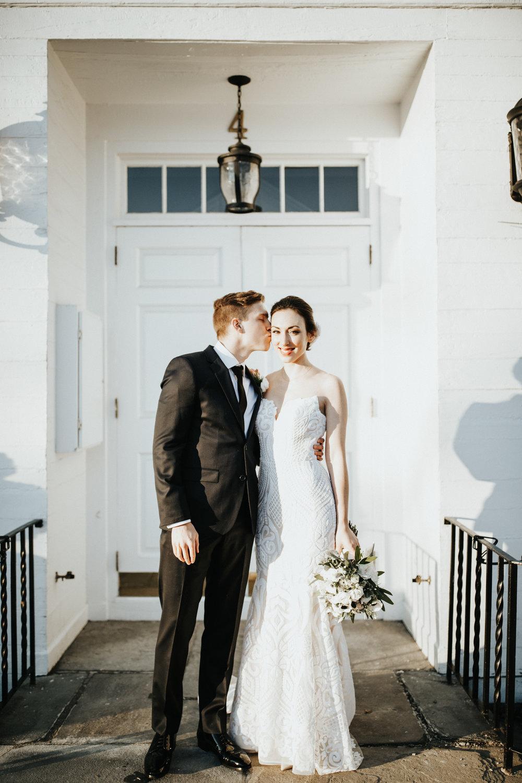 The-Commons-1854-Wedding-109.jpg