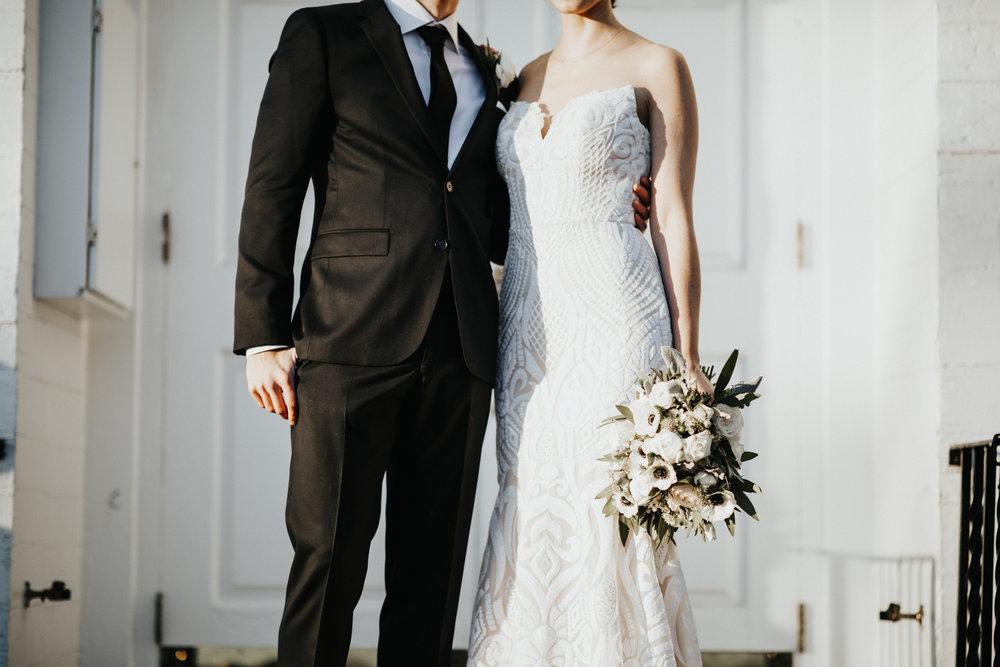 The-Commons-1854-Wedding-110.jpg
