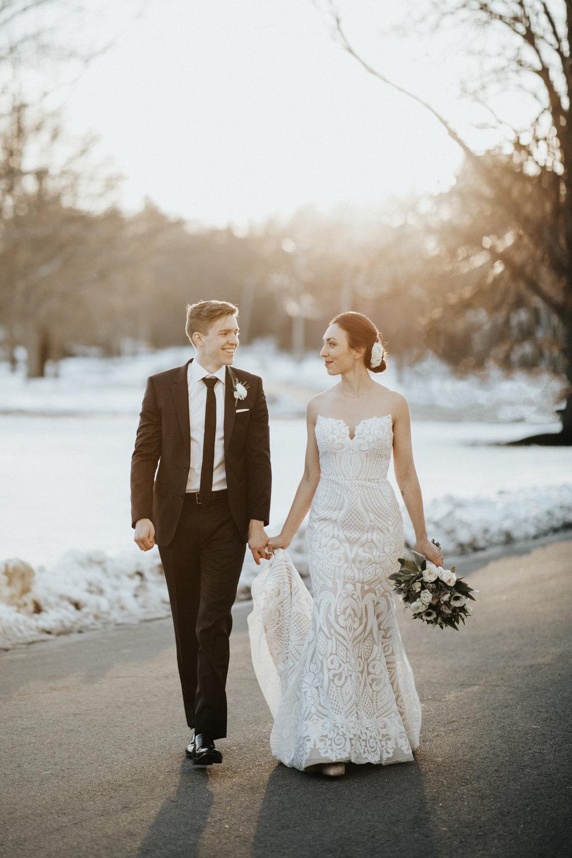 The-Commons-1854-Wedding-113.jpg