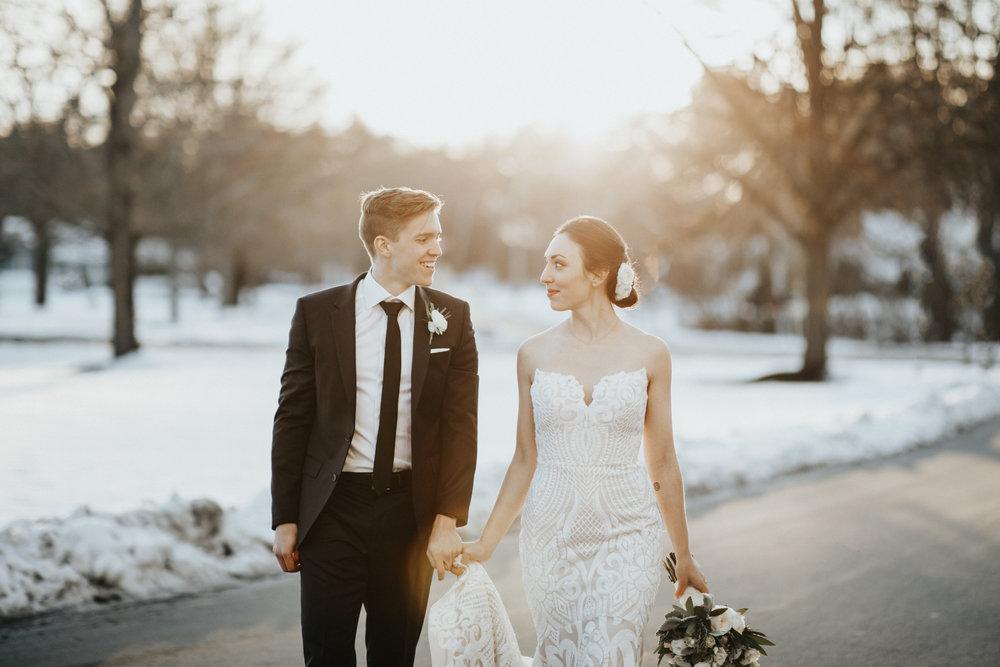 The-Commons-1854-Wedding-114.jpg