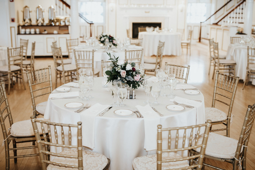 The-Commons-1854-Wedding-117.jpg