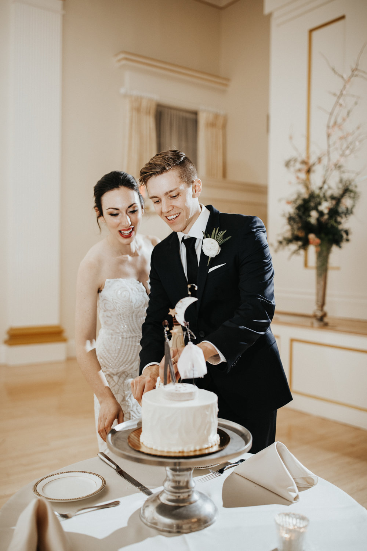 The-Commons-1854-Wedding-120.jpg