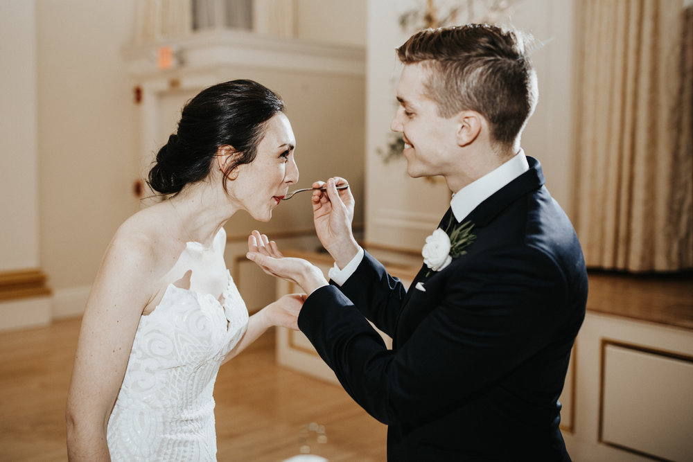 The-Commons-1854-Wedding-127.jpg