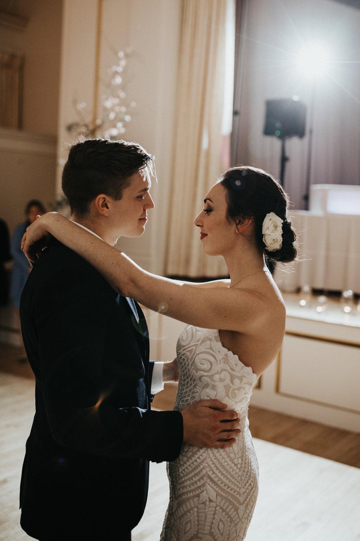 The-Commons-1854-Wedding-134.jpg