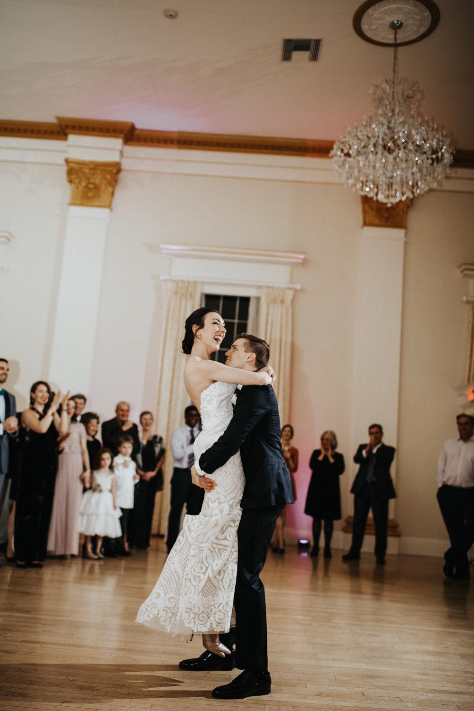 The-Commons-1854-Wedding-139.jpg