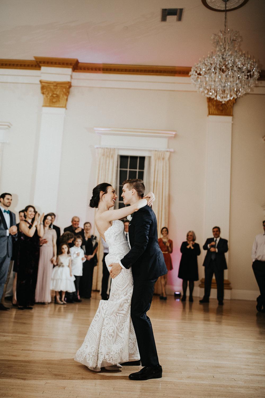 The-Commons-1854-Wedding-140.jpg
