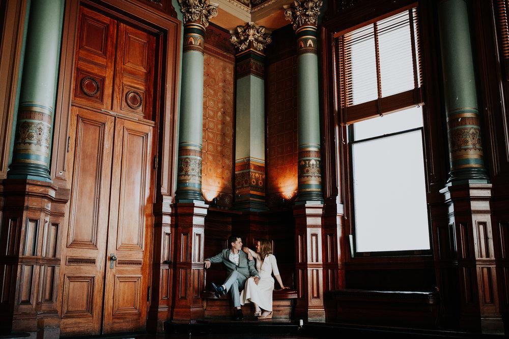 Providence-City-Hall-Elopement-39.jpg