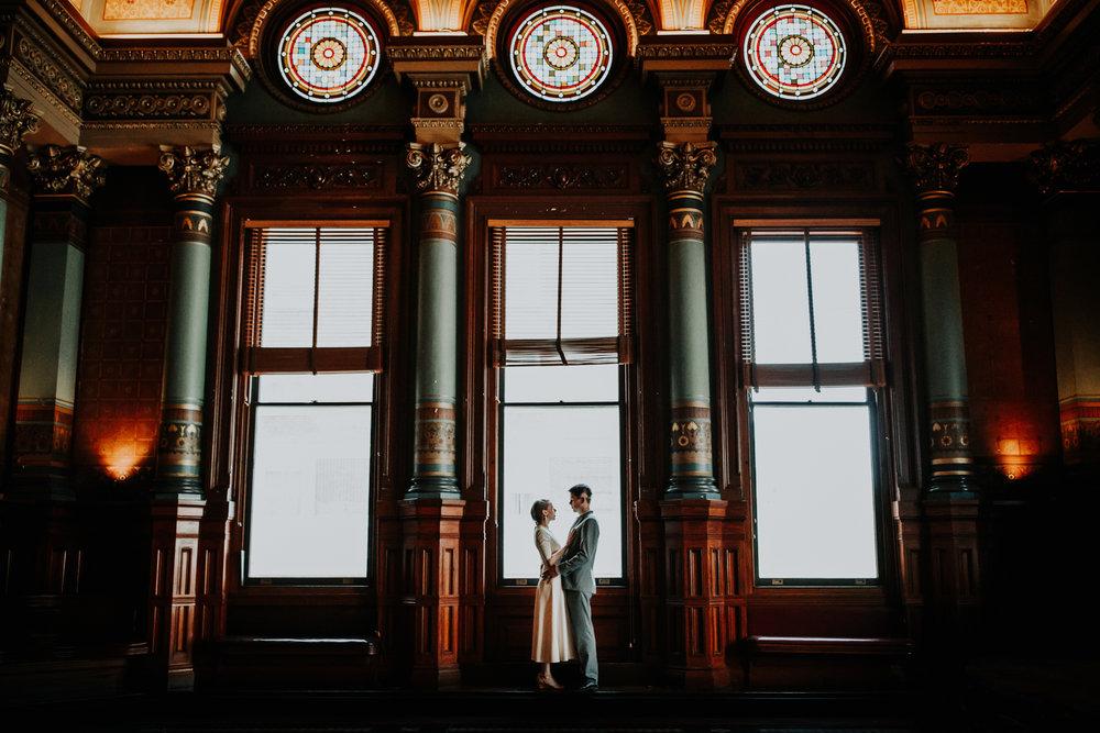 Providence-City-Hall-Elopement-42.jpg