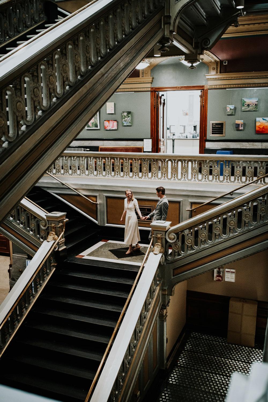 Providence-City-Hall-Elopement-43.jpg