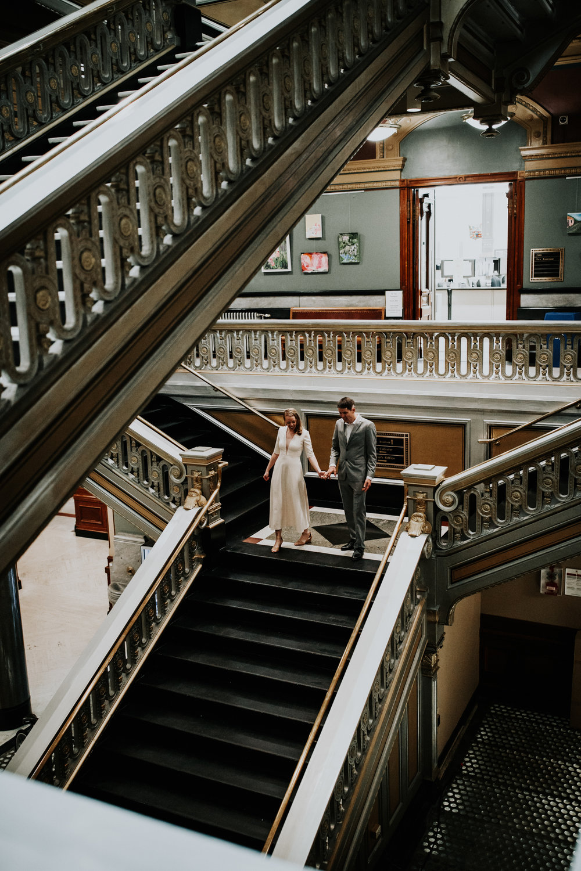 Providence-City-Hall-Elopement-44.jpg