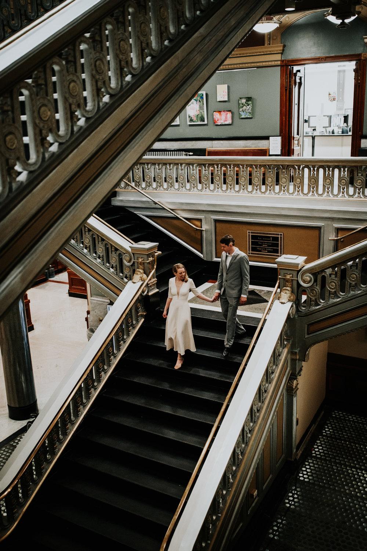 Providence-City-Hall-Elopement-45.jpg