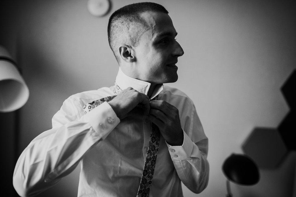 MIT-Wedding-Photographs-3.jpg