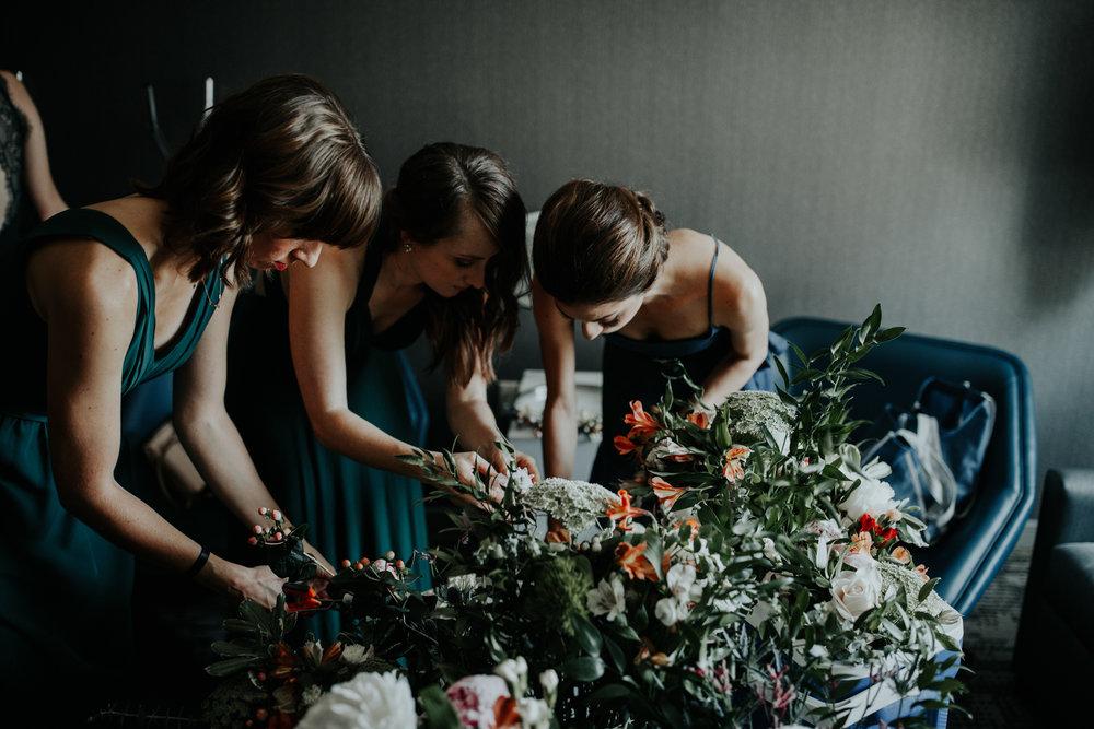 MIT-Wedding-Photographs-8.jpg