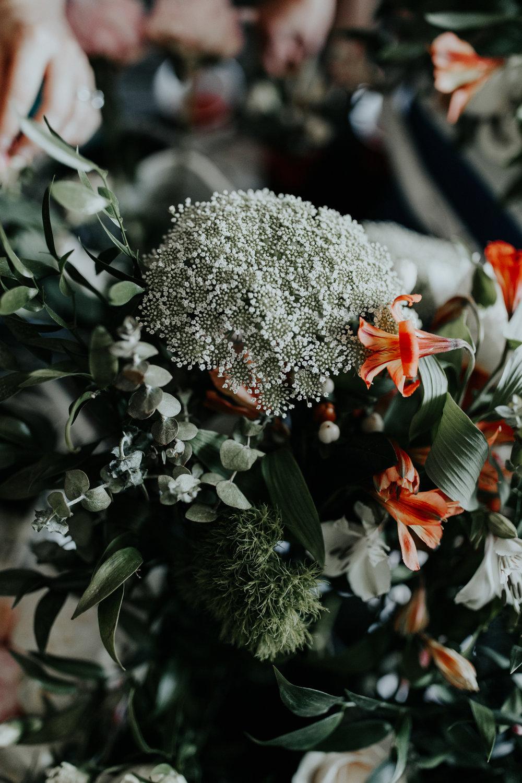 MIT-Wedding-Photographs-9.jpg