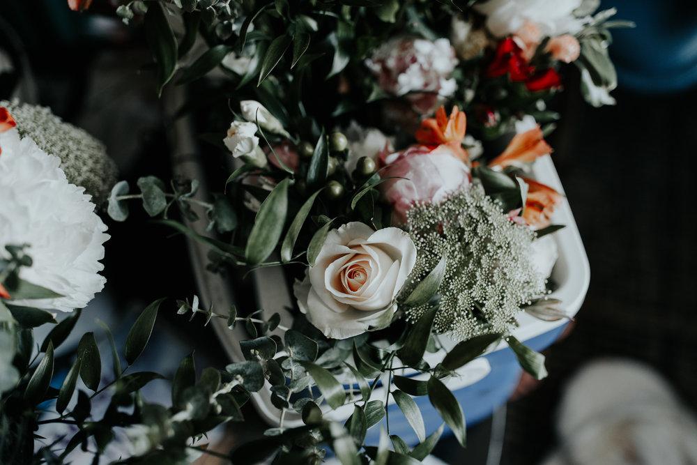 MIT-Wedding-Photographs-10.jpg