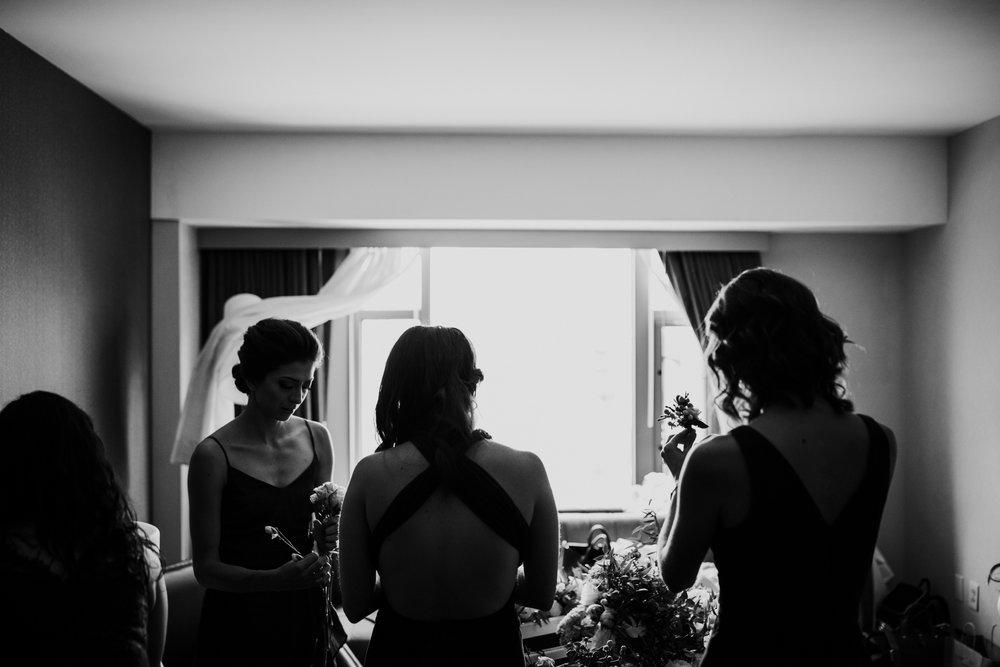 MIT-Wedding-Photographs-11.jpg