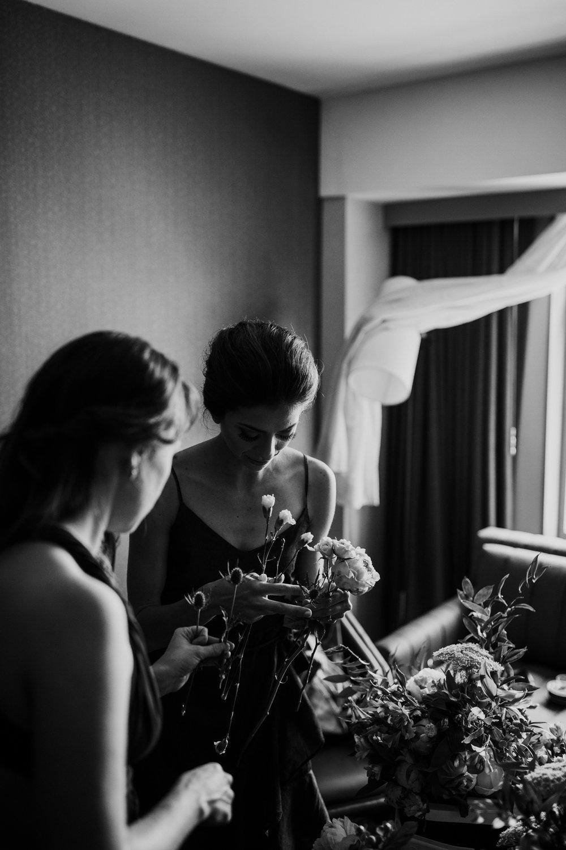 MIT-Wedding-Photographs-12.jpg