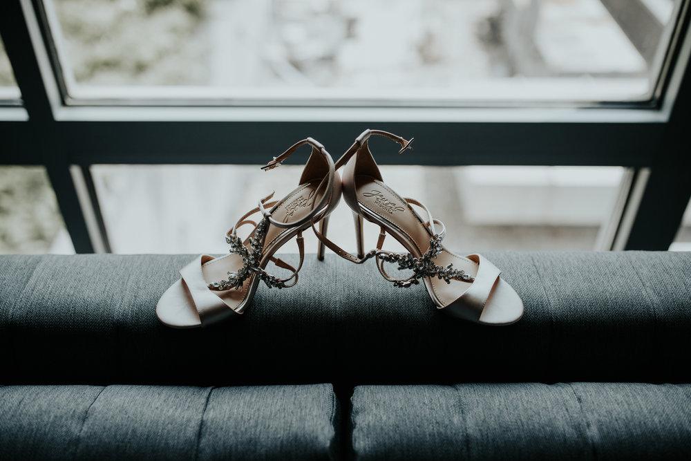MIT-Wedding-Photographs-14.jpg