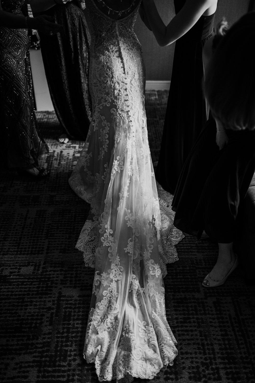 MIT-Wedding-Photographs-15.jpg