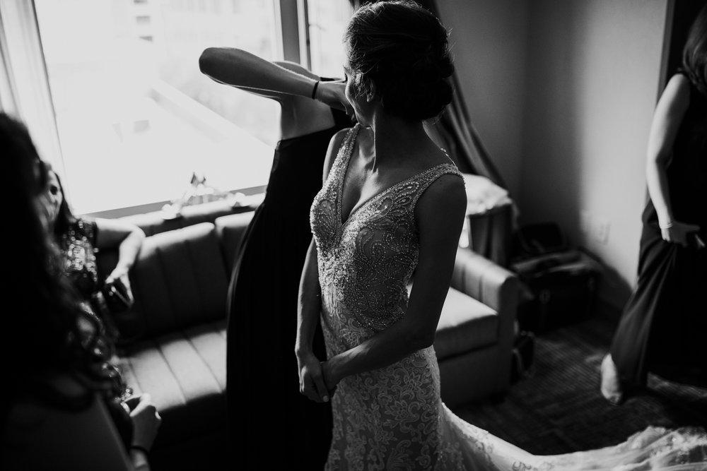 MIT-Wedding-Photographs-17.jpg