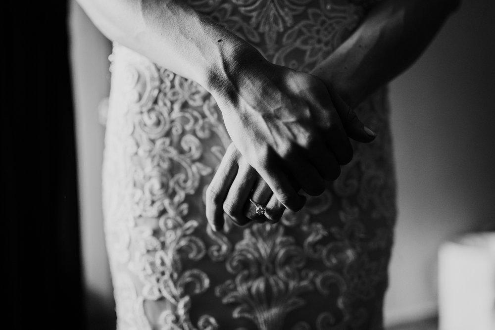 MIT-Wedding-Photographs-18.jpg