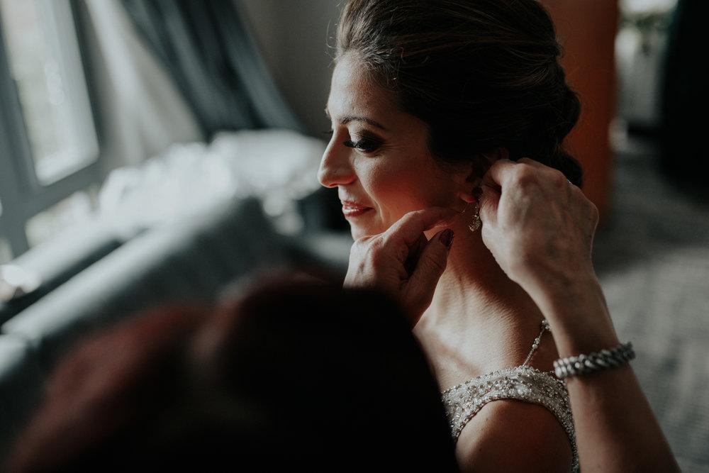 MIT-Wedding-Photographs-19.jpg