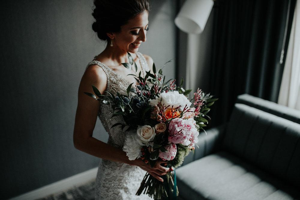 MIT-Wedding-Photographs-20.jpg