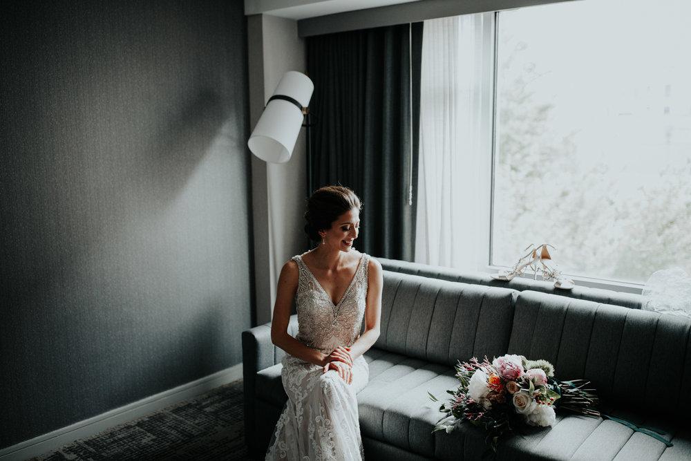 MIT-Wedding-Photographs-21.jpg