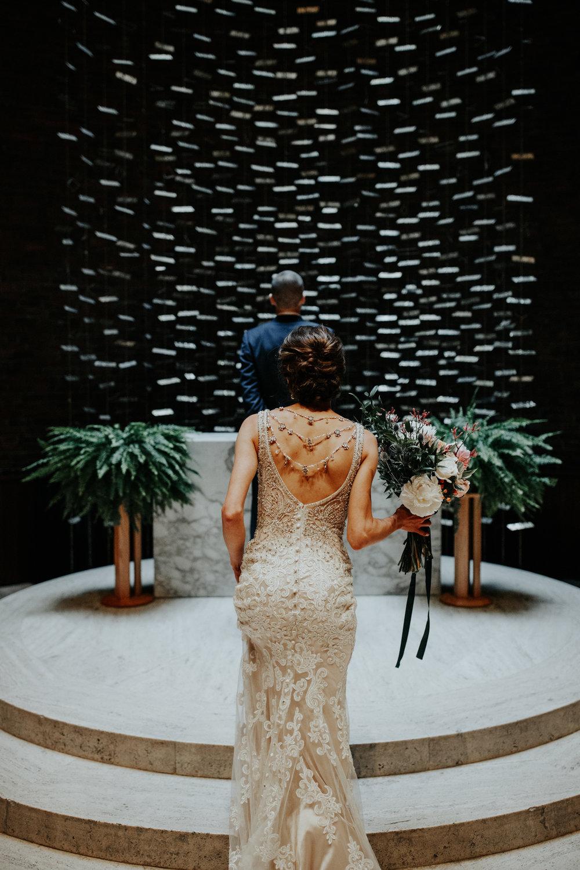 MIT-Wedding-Photographs-22.jpg