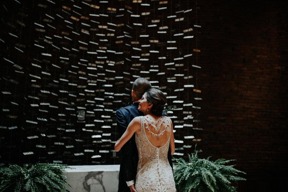 MIT-Wedding-Photographs-23.jpg