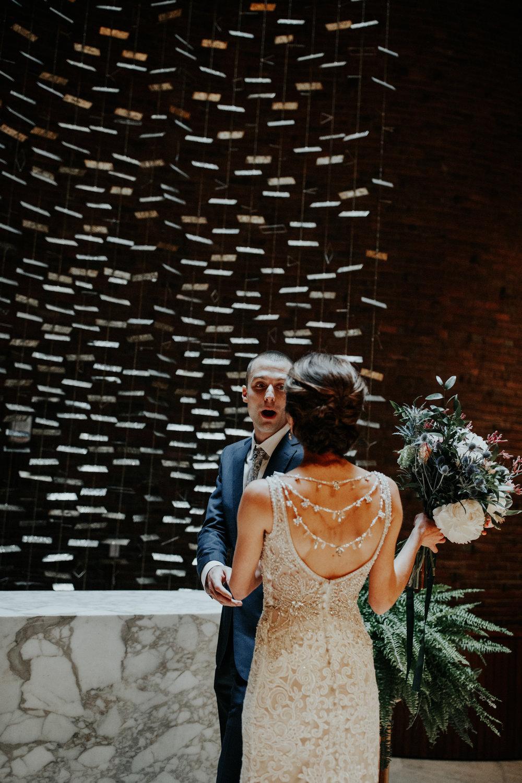 MIT-Wedding-Photographs-24.jpg