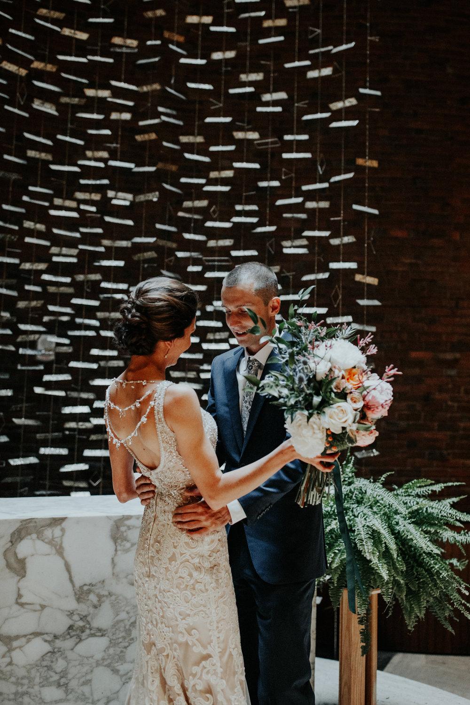 MIT-Wedding-Photographs-25.jpg